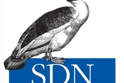 sdn-cover