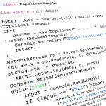 Sample-Programming-Code-150x150