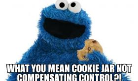 PCI_Cookies