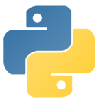 Coding in Python by copy-paste and Google search  SSH to telnet
