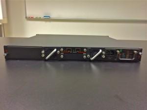CL-whitebox-switch-rear