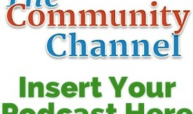PPP-Community-Channel-Logo-20140205
