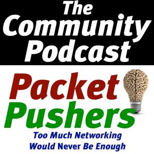 PPP Community Podcast Logo 300x300 V1.0