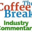 The-Coffee-Break-Show