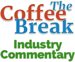 Coffee Break – Show 3