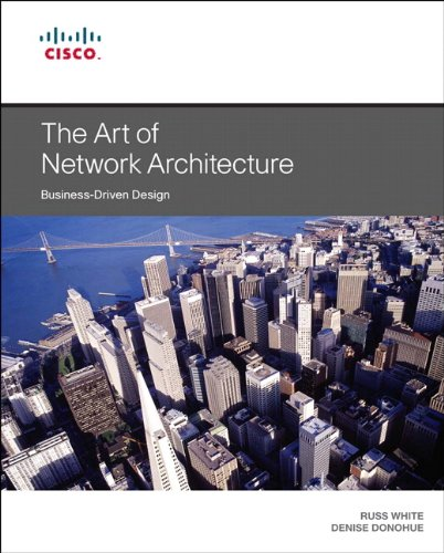 art-of-network-arch-cover