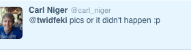 blog_carl_niger