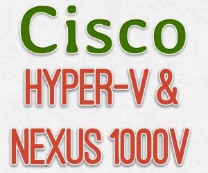 cisco-ppp-show-178-hyper-v