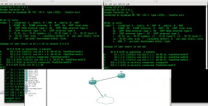 cisco-router-ospf-from-cumulus