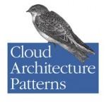 Review: Cloud Architecture Patterns