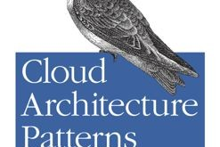 cloud-arch-patterns-cover