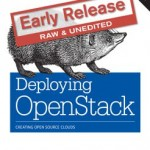 Review: OpenStack Deployment