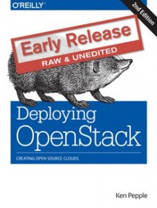 deploying-openstack-cover