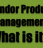 vendor-product-mgmt