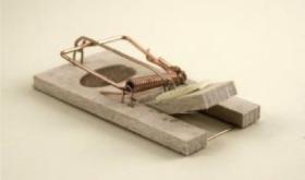 logicmonitor-trap