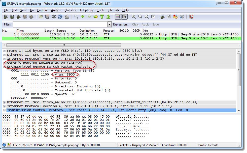 javascript confirm box icon WrbFbN