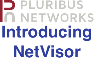 pluribus-networks-netvisor