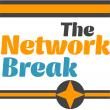 network-break-logo-opt