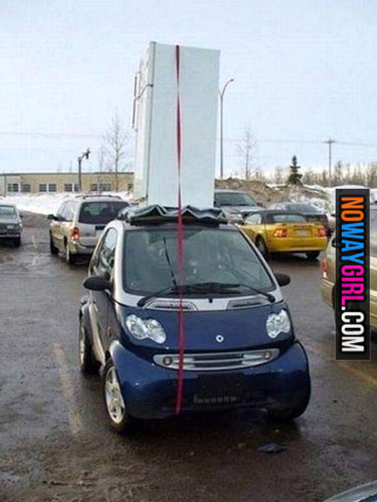 regrigerator-smart-car