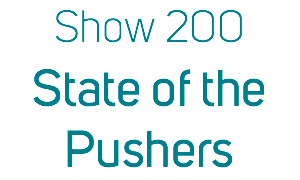 state-of-pushers-200