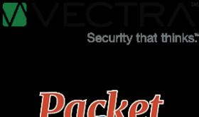 vectra-show-logo-20140803