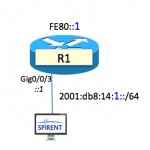 IPv6 Networking Detection Case #141 – Part 2: The Solution