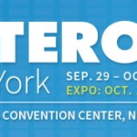 Five Reasons To Be At Interop New York