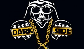 the-dark-side