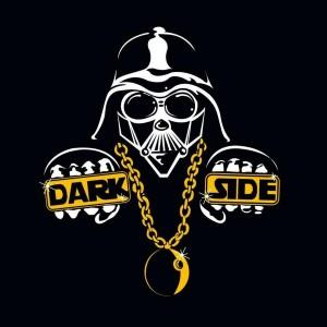 the-dark-side