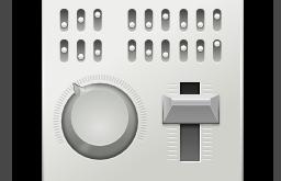 configuration-editor
