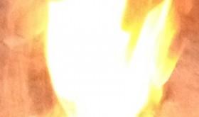 fire-close-400x400