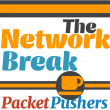 network break logo 20141108