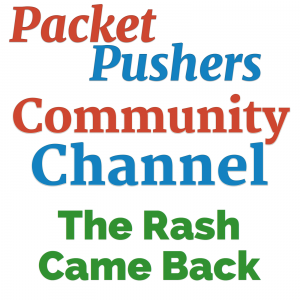 community-channel-rash-back