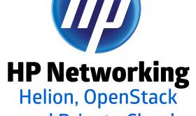 hp-helion-neutron-openstack
