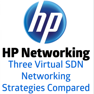 hp virtual networking