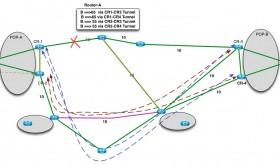 MPLS-TE-Fig.15