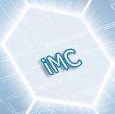 hp-imc-logo