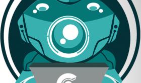 openclos-logo-character