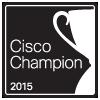 CiscoChampion100PX