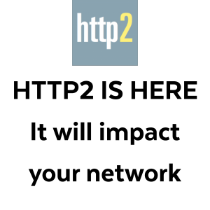 http2-will-impact-your-network-opt