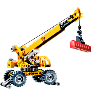 lego-crane-300