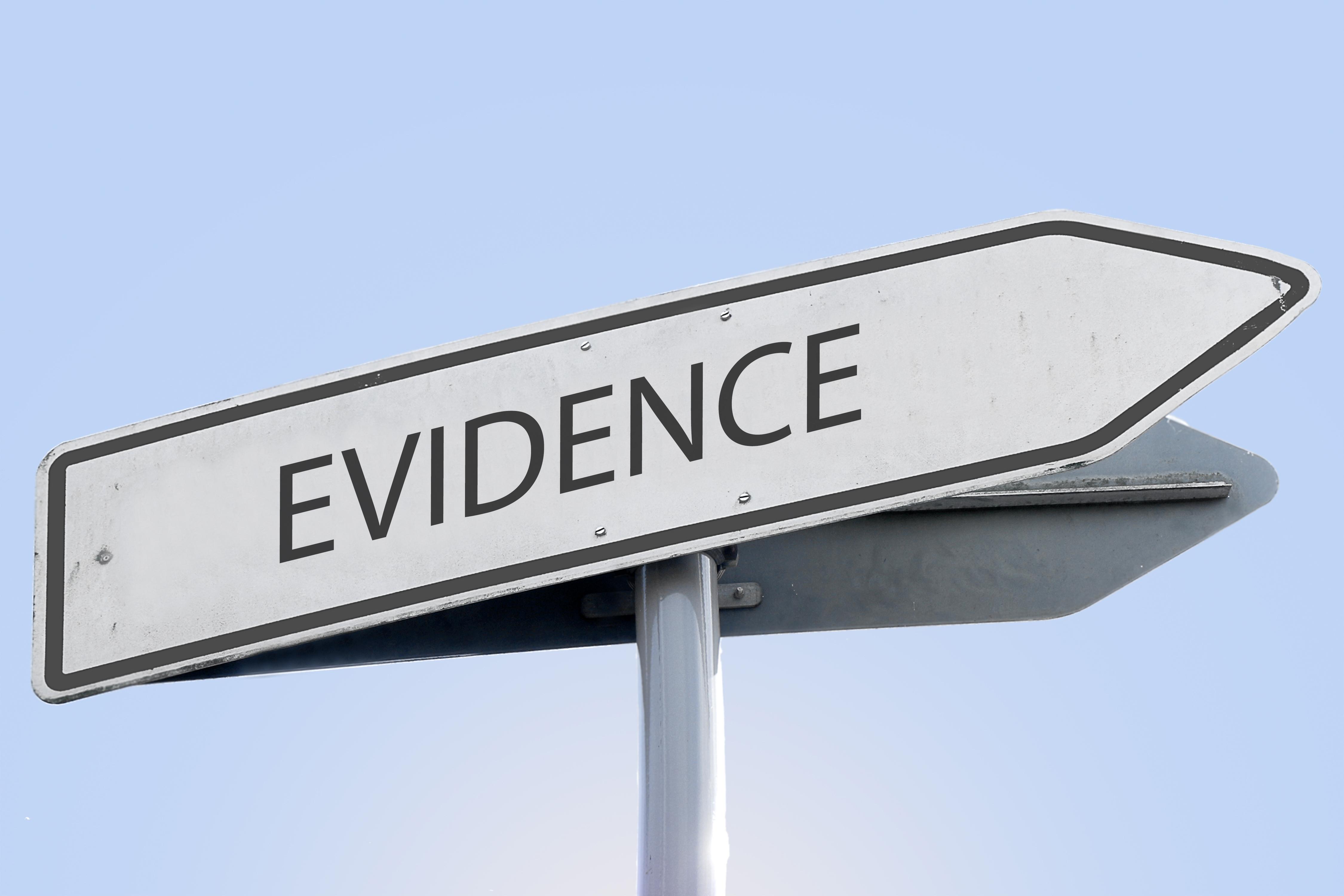 evidence_259630202