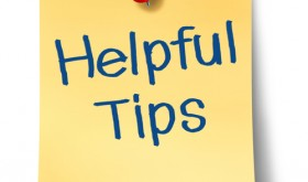 helpful_tips_74943355