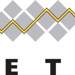 Understanding How The IETF Works
