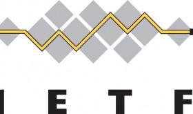 ietf-logo