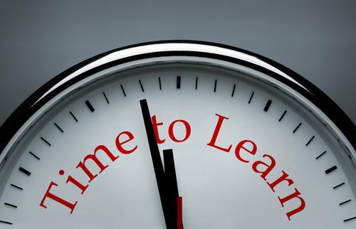 learn_88227595