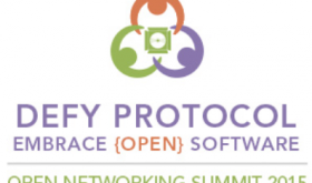 ONS2015_NFV-OPNFV_Coverage_v2_pages