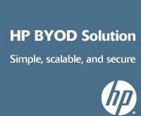 hp-byod-solution