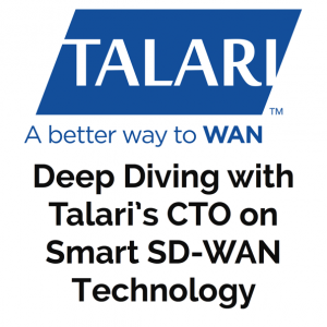talari-show-236-595-opt