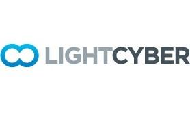 light-cyber-logo
